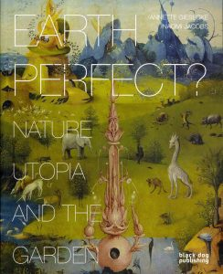 Earth Perfect - Jacobs