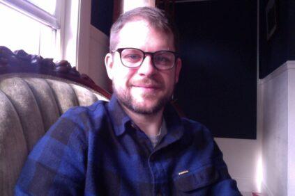 Michael Swacha profile photo