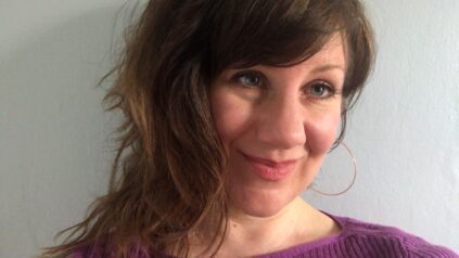 Rosalie Purvis, profile photo2