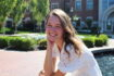 Photo of Maddie Bruegger